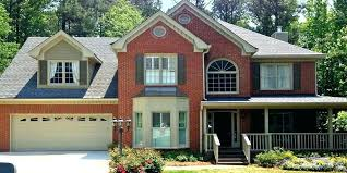 Image Arthomes Exterior Paint Colors For Red Brick Homes Exterior House Color Schemes With Red Brick Comfy Red Comedycentralsite Exterior Paint Colors For Red Brick Homes Exterior Paint Colors For
