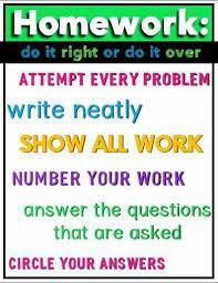 th Grade Math Spiral Review    th Grade Math Homework or  th     Pinterest