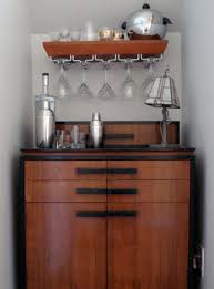 Home Bar Designs For Small Spaces Of Fine Luxury Home Bar Ideas Image Of  Amazing Custom