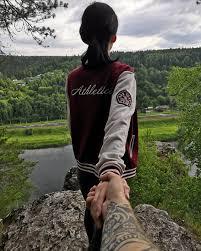 Nativeland Instagram Posts Photos And Videos Instazucom