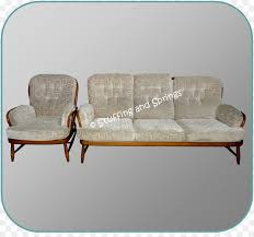 table couch furniture sofa bed chair old couch