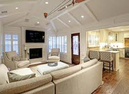 increadible cathedral ceiling for traditional home