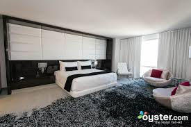 One Bedroom Suite Palms The Ivory Suite At The Palms Casino Resort Oystercom