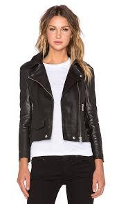 rider jacket rider jacket oak