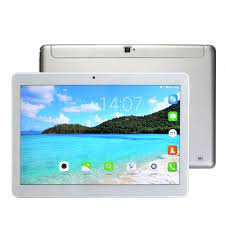 Preço Barato Inteligente Tablet 4g Telefone Chamada 10 Polegadas Android  6.0 Tablet Preço De Fábrica - Buy 4g Tablet Pc,Tablet Telefone 10  Polegadas,Android Tablet Pc Inteligente Product on Alibaba.com