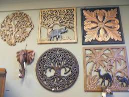 carved wood wall art panels precious carving wooden vintage carved wood wall art