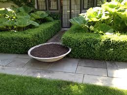 Concrete Planter Gardens Dirt Simple June