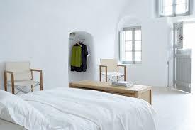 Milos Bedroom Furniture Katikia Canava Milos Villa In Santorini