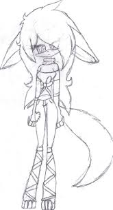 Animal Jam Coloring Pages Arctic Wolf Baby Arctic Animals Coloring ...