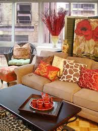 Pier One Living Room Pier 1 Imports Living For Charity Krista Watterworth Design Studio