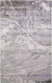 surya gemini gmn 4027 gray area rug