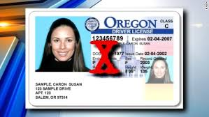 Option X 1st Cnn Is Oregon Gender State New On A - Offer To Ids The