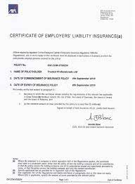Product liability insurance offers another layer of cover alongside your public liability insurance and is suited to businesses that design, produce or supply. Public Liability Insurance Trusted Professionals