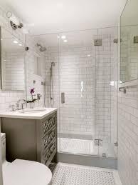 transitional bathroom ideas. Bathroom, Marvelous Small Master Bathroom Modern Transitional And Tile Flooring Ideas D