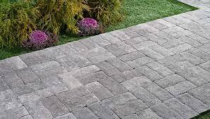 pavers pavestone creating beautiful