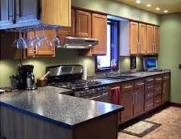 Cheap Kitchen Remodeling Ideas Images