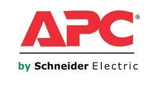Аккумуляторы <b>APC</b>. Цены на аккумуляторы <b>APC</b>. Выбрать и ...