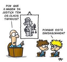 O desprestígio da Suprema Corte brasileira diante de uma sociedade exausta