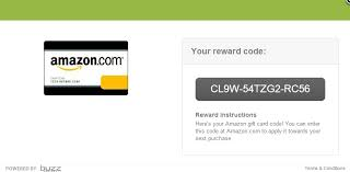 50 amazon gift card code photo 1