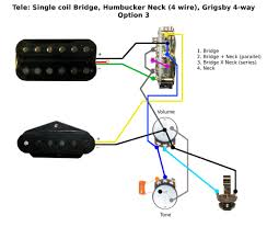 telecaster wiring diagram 1955 solution of your wiring diagram guide • 4 way telecaster wiring diagram wiring library rh 92 chitragupta org strat wiring diagram fender telecaster 3 way wiring diagram