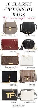 Designer Crossbody Bags Florida Bags Crossbody Bag Luxury Bags