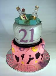 21st Male Birthday Cake Ideas 21st Birthday Cakes Decoration Ideas