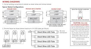 t single pin ballast wiring t image wiring diagram keystone 4 foot dimmable led t8 tube 5000k bypass ballast replace on t12 single pin ballast single pin flourescent wiring diagram wiring diagram