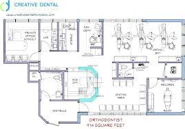 office layout designer. Office Layout Planner Wonderful Floor Plan Design Software . Designer