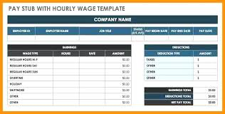 Payroll Free Software Download Excel Sample Payroll In Excel Free Download Template Calculator