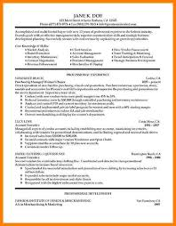 Purchasing Resumes 100 bullet points for resumes memo heading 48