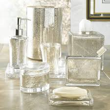 Luxury Bathtub Accessories