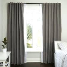 long curtain rods double curtain rod better homes and gardens double curtain rod double rod curtain long curtain rods