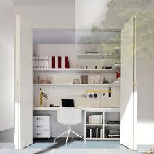 Idee Per Ufficio In Casa : Arredamento per lo studio in casa idee tutti gli spazi