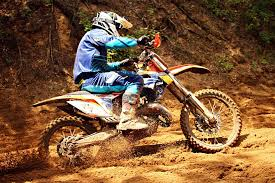 free photo dirtbike motocross motocross ride free image on