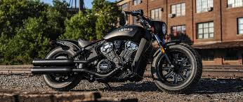 american motorcycles indian scout bobber 2018 hd 4k wallpaper