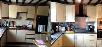 kitchen doors uk customer kitchen door images glass kitchen cabinet doors uk