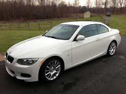 BMW Convertible bmw 328i hardtop convertible for sale : 2011 Bmw 328i Convertible - news, reviews, msrp, ratings with ...