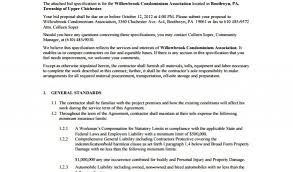 landscape proposal template word landscaping bid proposal template bid proposal templates 19 free