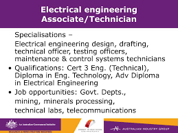 The best courses you can pursue at sensei institute of technology include diploma in real estate management,diploma in mechanical engineering,construction plant engineering and electrical installation. Ppt Title Here Powerpoint Presentation Free Download Id 7064124