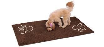 doormat for dogs