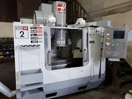Haas Rotary Fit Chart Machining Centers Vertical Cnc Mill Haas Vf 2ss Full 4 Axes Cnc Vmc With Hrt 210 Rotary Table Excellent Loaded 2006