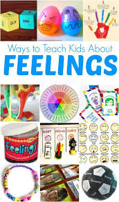 Small Picture Best 25 Feelings activities ideas on Pinterest Social work