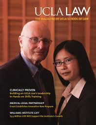 file ucla school of law ucla law magazine fall 2016 by ucla law issuu