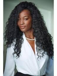 Mercedes Heath, CENTURY 21 Real Estate Agent in Torrance, CA