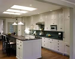 kitchen lighting ideas. Kitchen: Traditional Galley Kitchen Lighting Ideas Pictures From HGTV On W