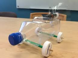simple electric motor design. Delighful Electric I Am Already Keeping Tabs On Simple Projects To Do With Kids This Looks  Like A Nice And Cheapone On Simple Electric Motor Design