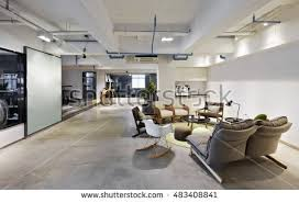 modern interior office stock. Modern Office Interiors Interior Stock Images, Royalty Free Images \u0026 Vectors O