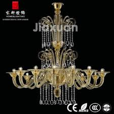 power saving hot classical chandelier italian