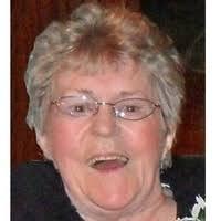 Obituary | Alice Mae Ida | Edison Funeral Home