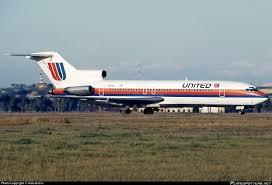 n7647u united airlines boeing 727 222 planespottersnet 223529 jpg n7647u united airlines boeing 727 222 planespottersnet 223529 jpg 1200×814 aware of flight